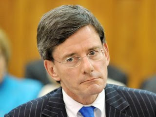 Toothless Inquiry: Finlayson's pre-election Dirty Politics inquiry was toothless without John Key giving testimony.