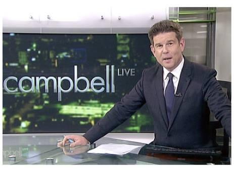 CampbellLiveStudio02