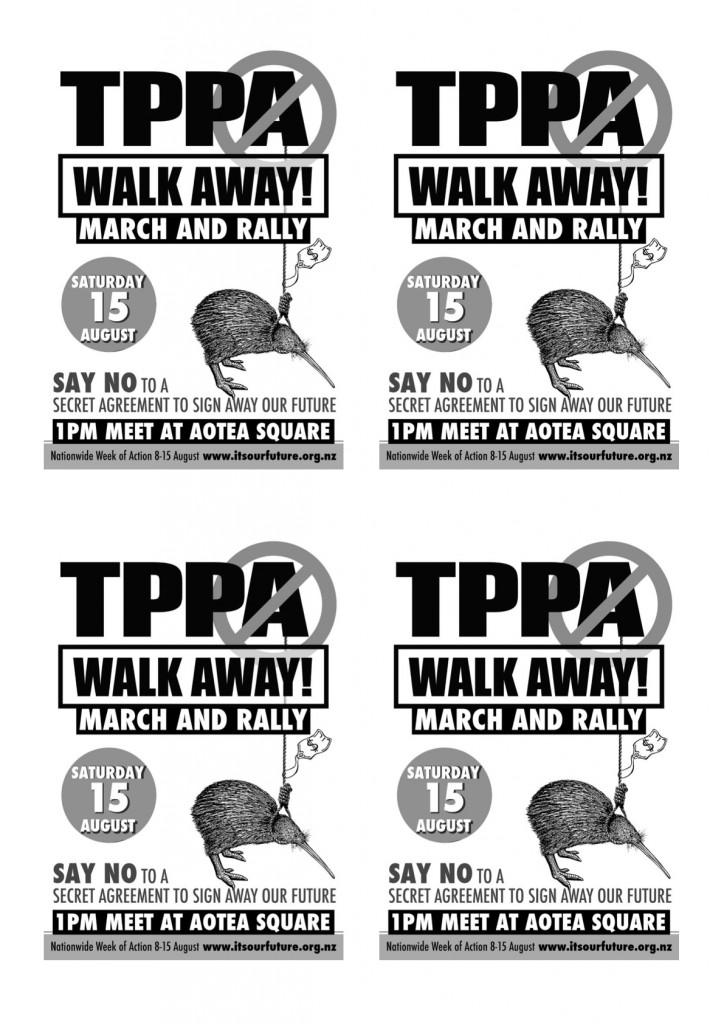 TPPAFlyersB&W4toA4