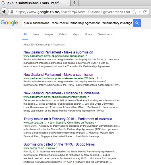 TPPPublicSubmissionsGoogleSearch01