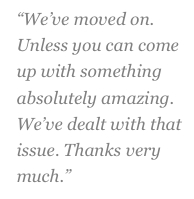 - John Key's voice breaks amid Dirty Politics scandal
