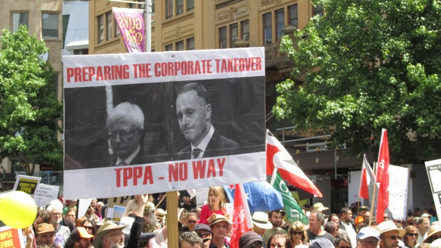 TPPA-AKL14Nov15-06