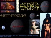StarWarsSecretHistory05