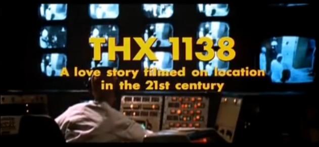 THX1138LoveStory01