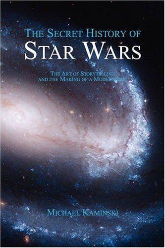 kaminskisecrethistoryofstarwars