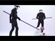 thx-1138-film-americain-george-lucas-1971-L-_1UP7v