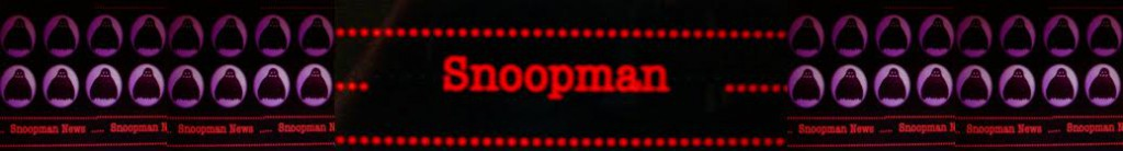 SnoopmanNewsMastHead01