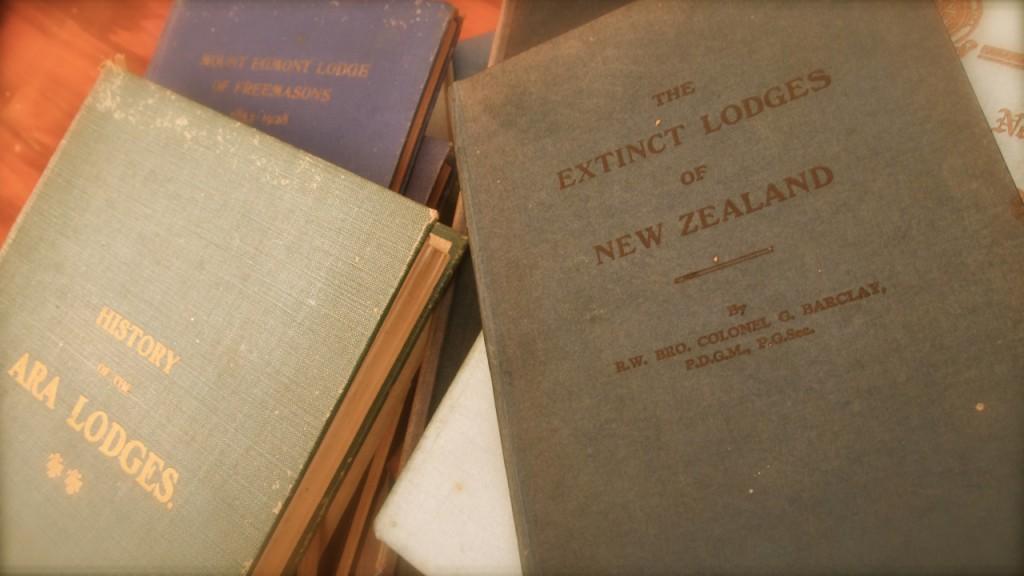 NZFreemasonLodgeBooks01