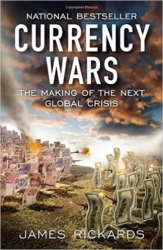 currencywars