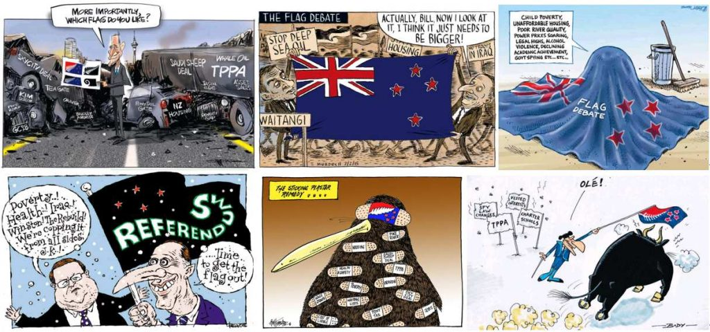 nzflagdistractioncartoons02