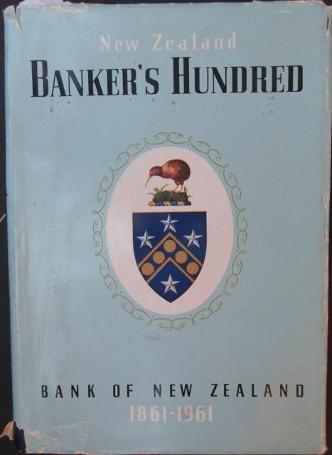 bankershundredbnzbook