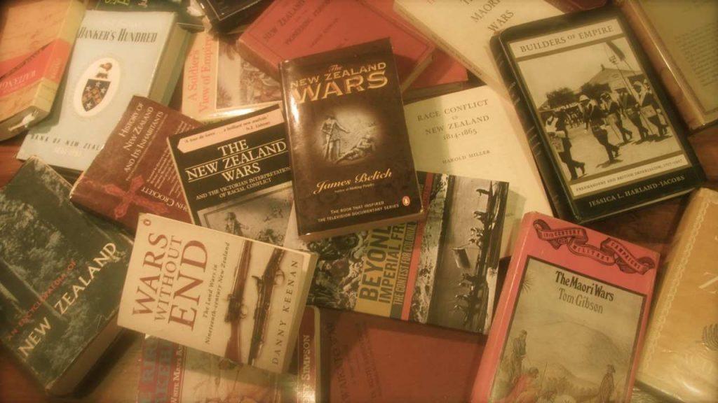 nzwarsbooks02