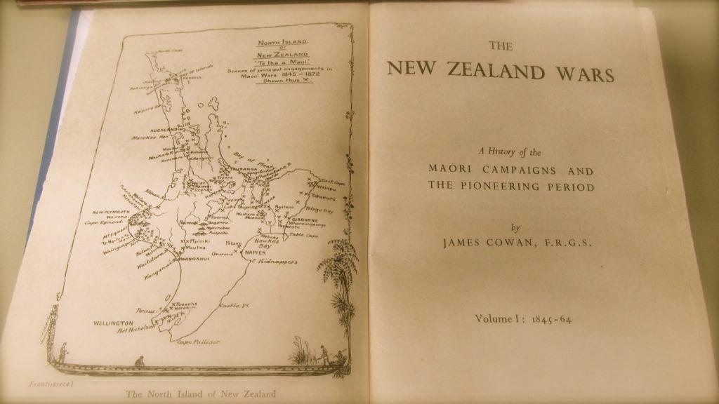 Beginner's Maori (Beginner's Foreign Language)