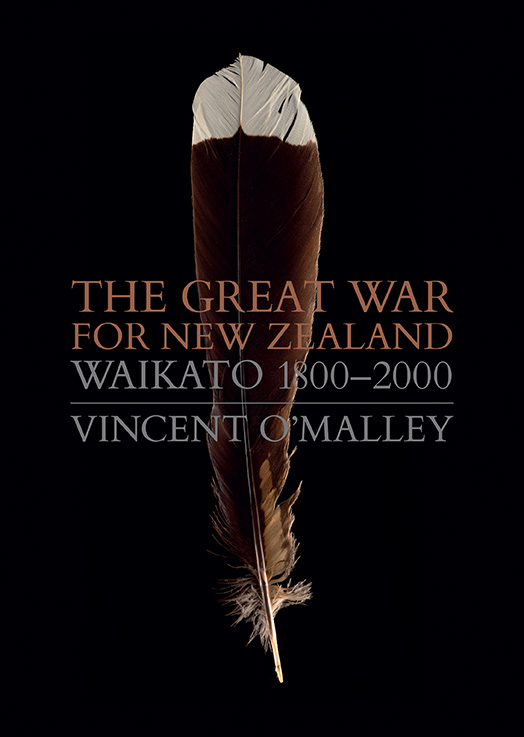 This image has an empty alt attribute; its file name is GreatWarforNew-Zealand1800-2000Omalley2015-1.jpg