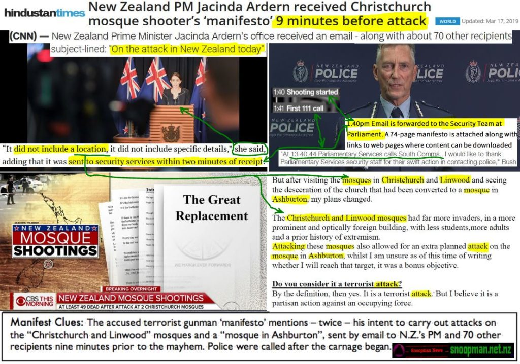 This image has an empty alt attribute; its file name is ManifestoNZPM9MinutesBeforeChristchurchAttackNewsCollage-11-1024x718.jpg